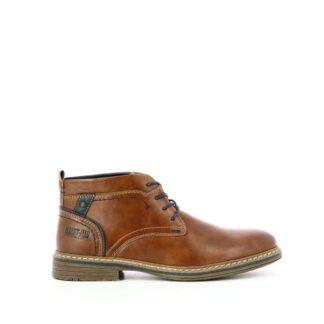 pronti-000-1p3-boots-bottines-cognac-fr-1p