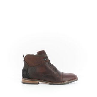 pronti-000-1s2-bull-boxer-boots-bottines-chaussures-a-lacets-marron-fr-1p