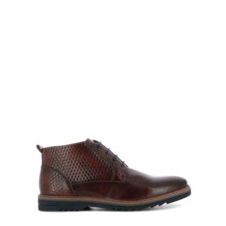 pronti-000-1u6-bottesini-boots-bottines-brun-fr-1p