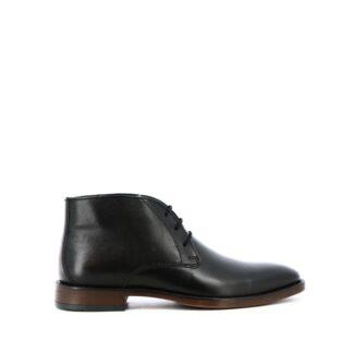 pronti-001-1r0-boots-bottines-noir-fr-1p