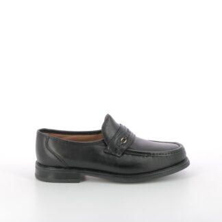 pronti-011-079-hidden-line-chaussures-habillees-noir-fr-1p