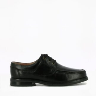 pronti-011-0a3-chaussures-a-lacets-chaussures-habillees-noir-fr-1p