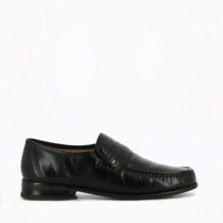 pronti-011-0a4-hidden-line-chaussures-habillees-noir-fr-1p