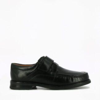pronti-011-0a5-hidden-line-chaussures-habillees-noir-fr-1p