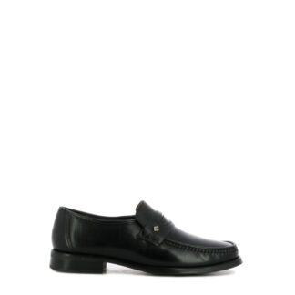 pronti-011-0a6-hidden-line-mocassins-boat-shoes-noir-fr-1p