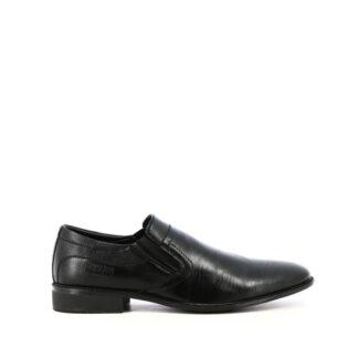 pronti-021-0l6-kust-up-chaussures-habillees-noir-fr-1p