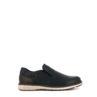 pronti-024-0m9-relife-mocassins-boat-shoes-bleu-fr-1p