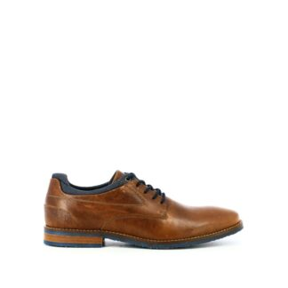 pronti-030-0j4-bull-boxer-chaussures-a-lacets-chaussures-habillees-brun-fr-1p