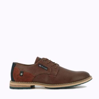 pronti-030-0m5-lee-cooper-chaussures-a-lacets-chaussures-habillees-brun-fr-1p