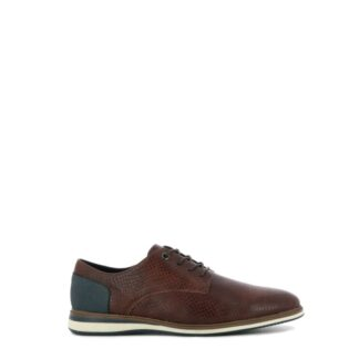 pronti-030-0n7-sprox-chaussures-a-lacets-habillees-marron-fr-1p
