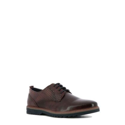 pronti-030-0o2-bottesini-chaussures-a-lacets-chaussures-habillees-marron-fr-2p