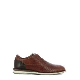 pronti-030-0o3-bull-boxer-chaussures-a-lacets-chaussures-habillees-brun-fr-1p