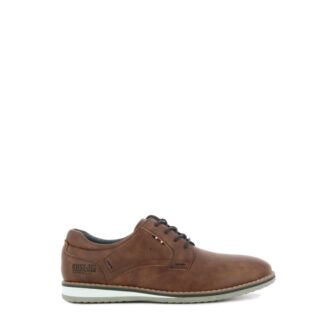 pronti-030-0p3-kust-up-chaussures-a-lacets-chaussures-habillees-brun-fr-1p