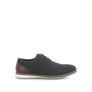 pronti-034-0q0-chaussures-a-lacets-bleu-marine-fr-1p