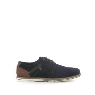 pronti-034-0q1-chaussures-a-lacets-bleu-marine-fr-1p