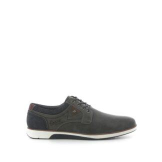 pronti-038-0q2-chaussures-a-lacets-gris-fonce-fr-1p