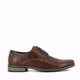 pronti-040-3t8-chaussures-a-lacets-chaussures-habillees-brun-fr-1p