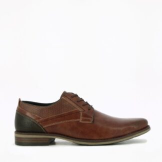 pronti-040-3t9-chaussures-a-lacets-chaussures-habillees-brun-fr-1p