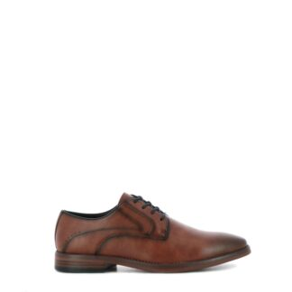 pronti-040-3w0-kust-up-chaussures-a-lacets-chaussures-habillees-brun-fr-1p