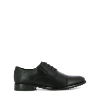 pronti-041-3v2-expression-for-men-chaussures-a-lacets-chaussures-habillees-noir-fr-1p