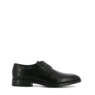 pronti-041-3v3-class-man-chaussures-a-lacets-chaussures-habillees-noir-fr-1p