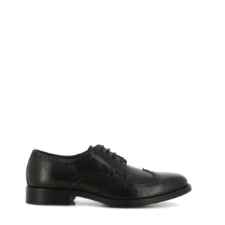 pronti-041-3v4-class-man-chaussures-a-lacets-chaussures-habillees-noir-fr-1p