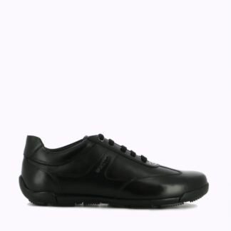 pronti-051-0d7-geox-chaussures-a-lacets-chaussures-habillees-noir-fr-1p