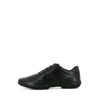 pronti-051-0e1-geox-chaussures-a-lacets-chaussures-habillees-noir-fr-1p