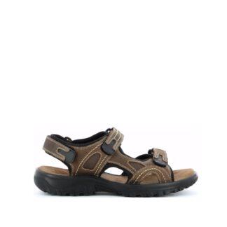 pronti-070-0m6-sandales-brun-fr-1p