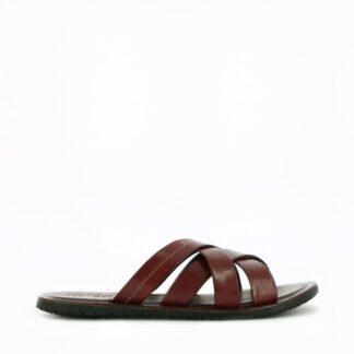 pronti-070-0s5-expression-for-men-sandales-cognac-fr-1p