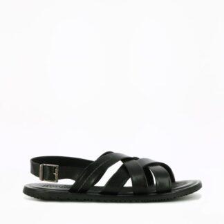 pronti-071-0s6-expression-for-men-sandales-noir-fr-1p