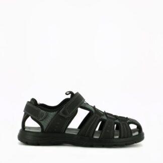 pronti-071-0t7-sandales-sandales-confort-noir-fr-1p