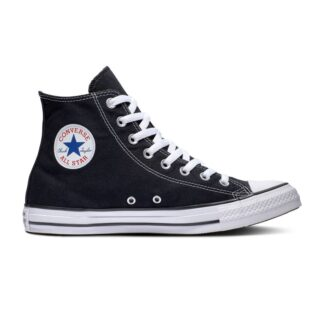 pronti-081-0l9-converse-baskets-sneakers-a-lacets-noir-fr-1p
