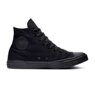 pronti-081-0m1-baskets-sneakers-a-lacets-noir-fr-1p