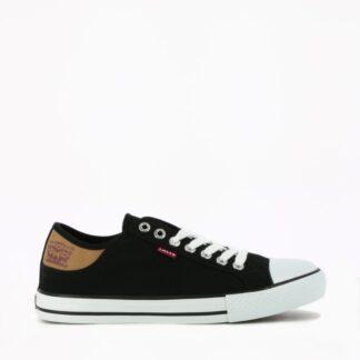 pronti-081-0u0-levi-s-chaussures-a-lacets-toiles-noir-fr-1p