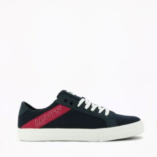 pronti-084-0z0-levi-s-baskets-sneakers-bleu-fr-1p
