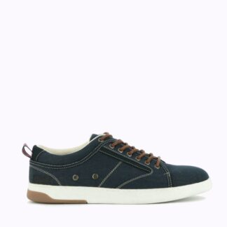 pronti-084-0z2-baskets-sneakers-bleu-marine-fr-1p