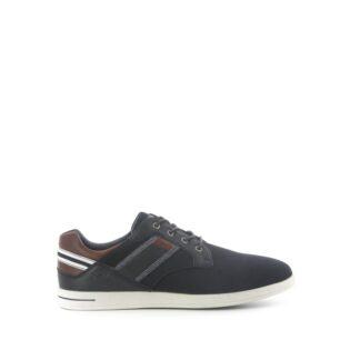 pronti-084-130-chaussures-a-lacets-bleu-marine-fr-1p