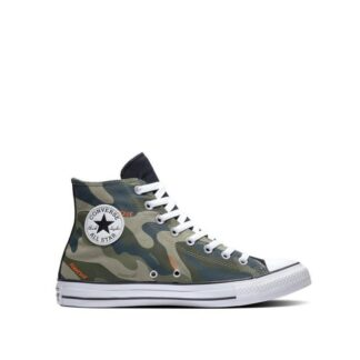 pronti-087-138-converse-baskets-sneakers-chaussures-a-lacets-sport-toiles-kaki-all-star-fr-1p