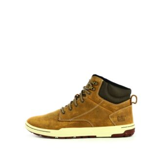 pronti-090-0g6-caterpillar-boots-bottines-chaussures-a-lacets-brun-fr-1p