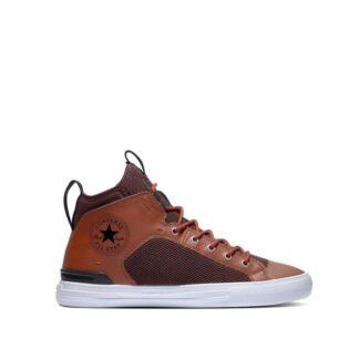 pronti-090-1e1-converse-baskets-sneakers-chaussures-a-lacets-cognac-fr-1p