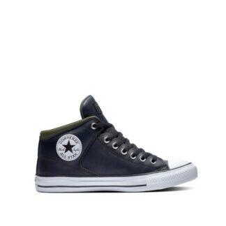 pronti-091-1d9-converse-baskets-sneakers-chaussures-a-lacets-noir-fr-1p