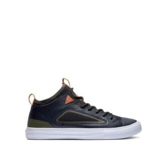 pronti-091-1e0-converse-baskets-sneakers-boots-bottines-chaussures-a-lacets-noir-fr-1p