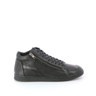 pronti-091-1e4-redskins-boots-bottines-chaussures-a-lacets-noir-fr-1p