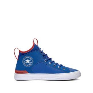 pronti-094-172-converse-baskets-sneakers-bleu-royal-fr-1p