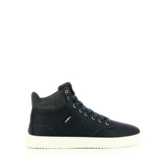 pronti-094-182-o-neill-boots-bottines-chaussures-a-lacets-bleu-fr-1p