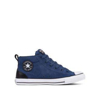 pronti-094-183-converse-baskets-sneakers-boots-bleu-fr-1p