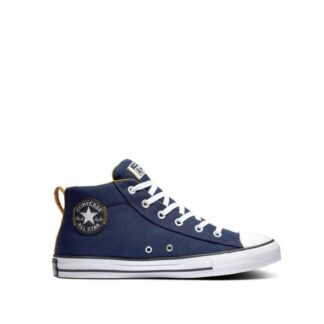 pronti-094-1d2-converse-baskets-sneakers-bleu-marine-fr-1p