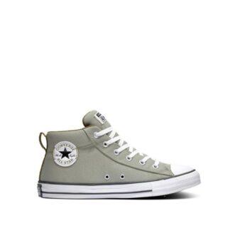 pronti-097-1d2-converse-baskets-sneakers-vert-fr-1p