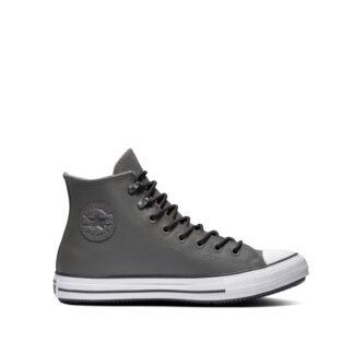 pronti-098-174-converse-baskets-sneakers-boots-gris-fr-1p